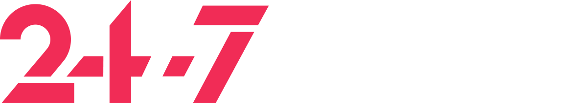 24/7 Entertainment Group